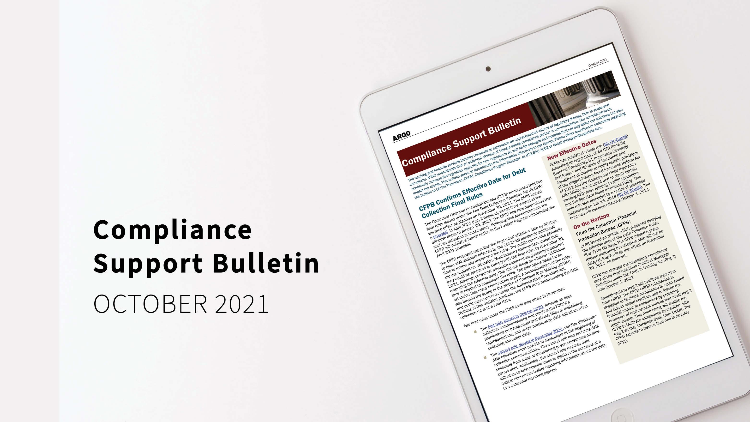 Compliance_Bulletin_October_20211500x844