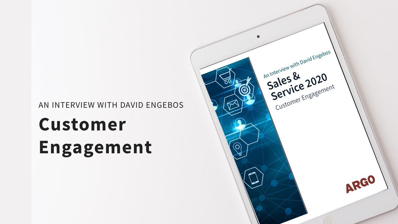 ARGO-interview-2020-customer-engagement