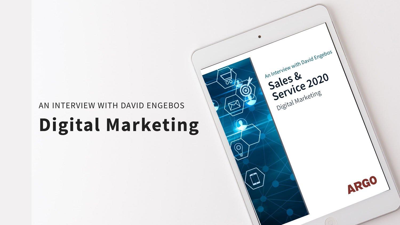 ARGO-interview-2020-digital-marketing