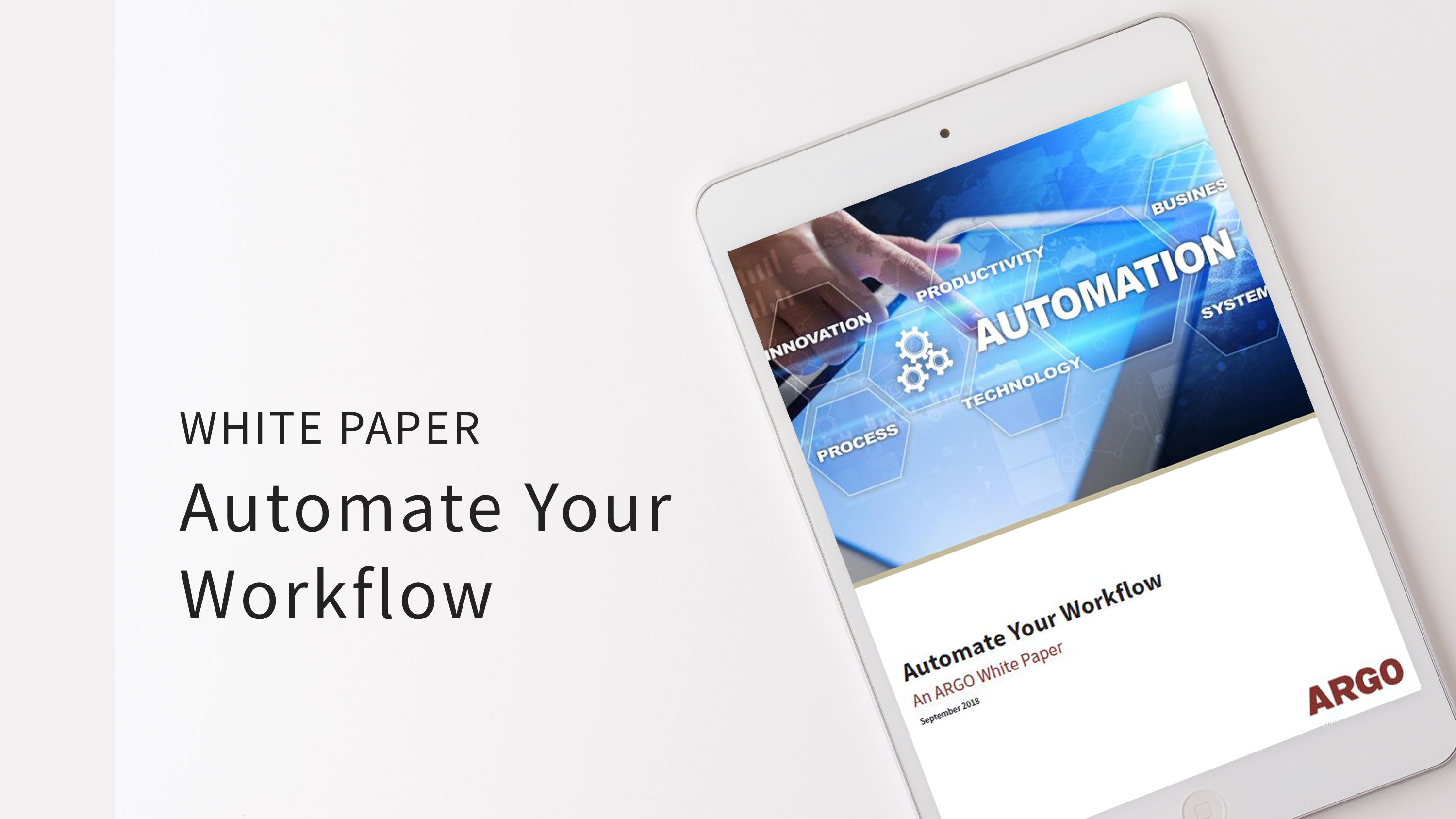 WP Automate Your WOrkflow