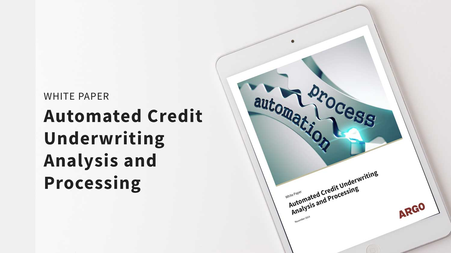 ARGO-white-paper-Automated-Credit-Underwriting-Analysis-Processing