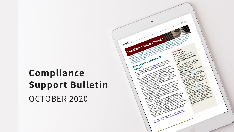 ARGO-compliance-bulletin-oct-2020