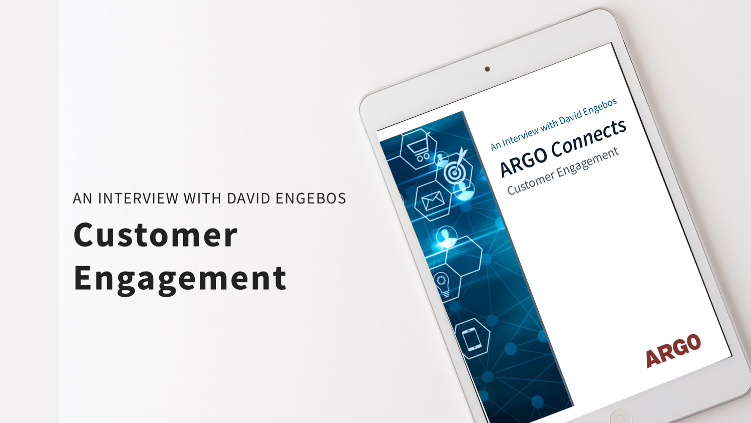 ARGO-connects-2020-customer-engagement