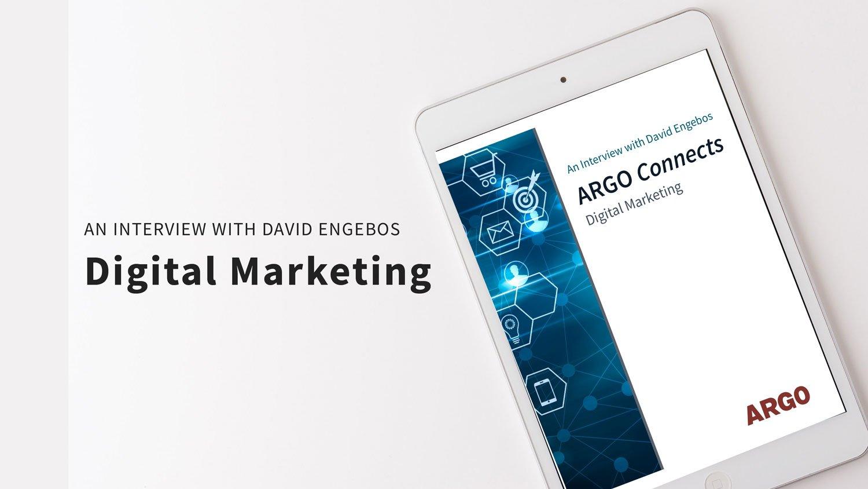 ARGO-connects-2020-digital-marketing