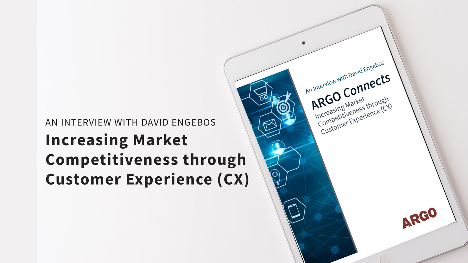 ARGO-connects-2020-increasing-market-competitiveness