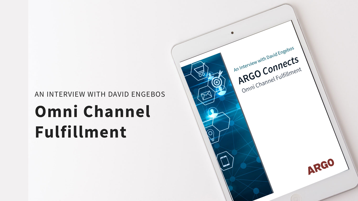 ARGO-connects-2020-omni-channel-fulfillment