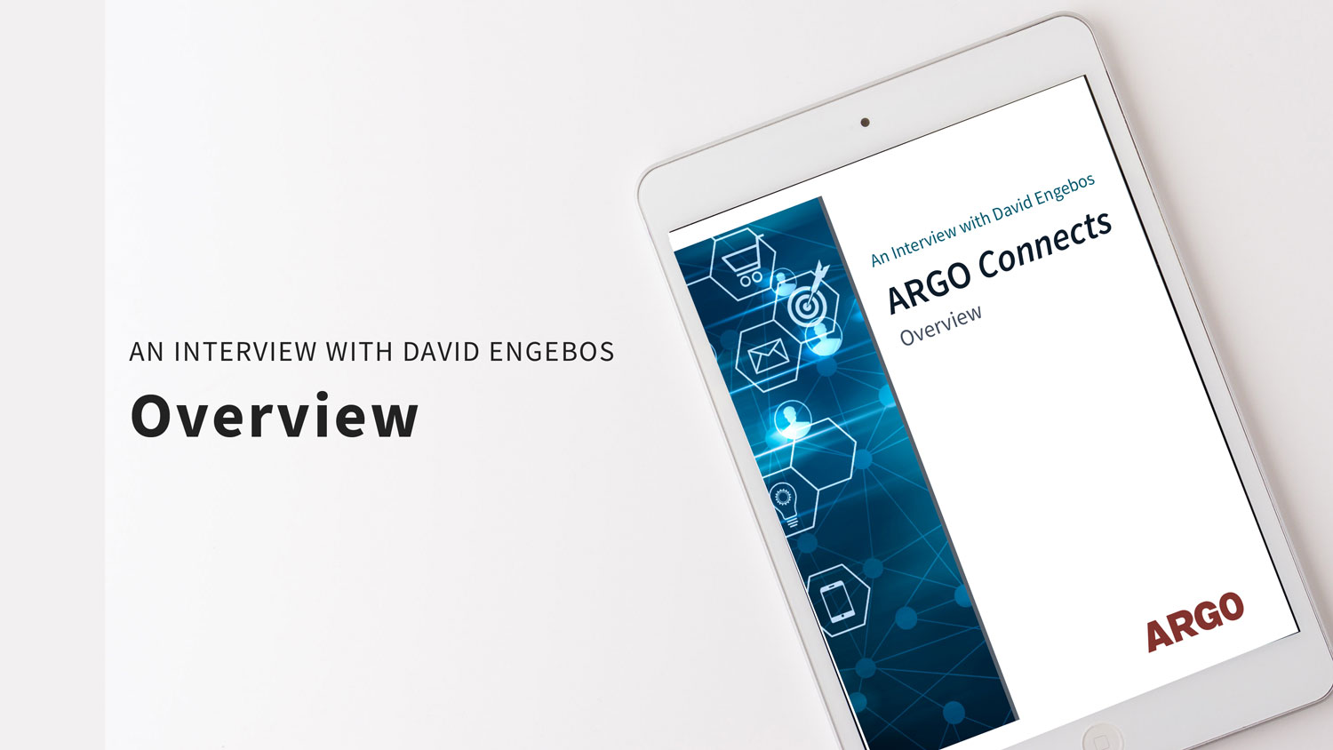 ARGO-connects-2020-overview