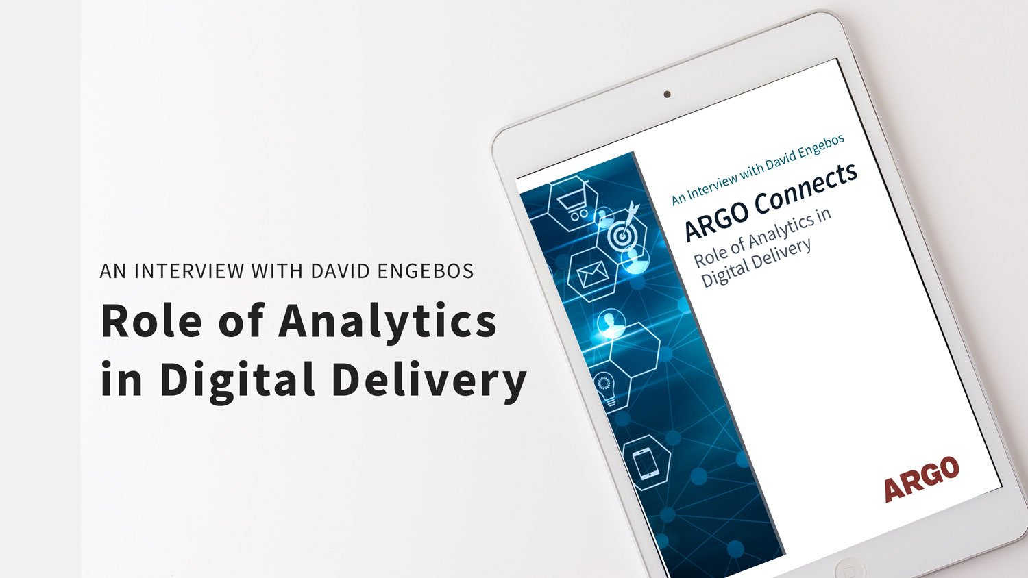 ARGO-connects-2020-role-of-analytics-in-digital-delivery