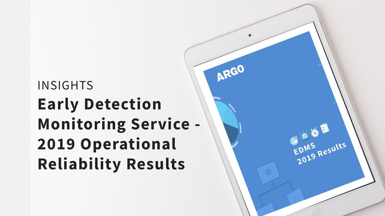 ARGO-insight-EDMS-2019-results