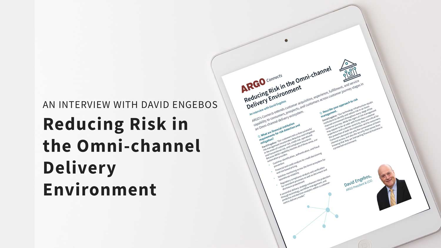 ARGO-interview-2020-reducing-risk-omni-channel-delivery-environment