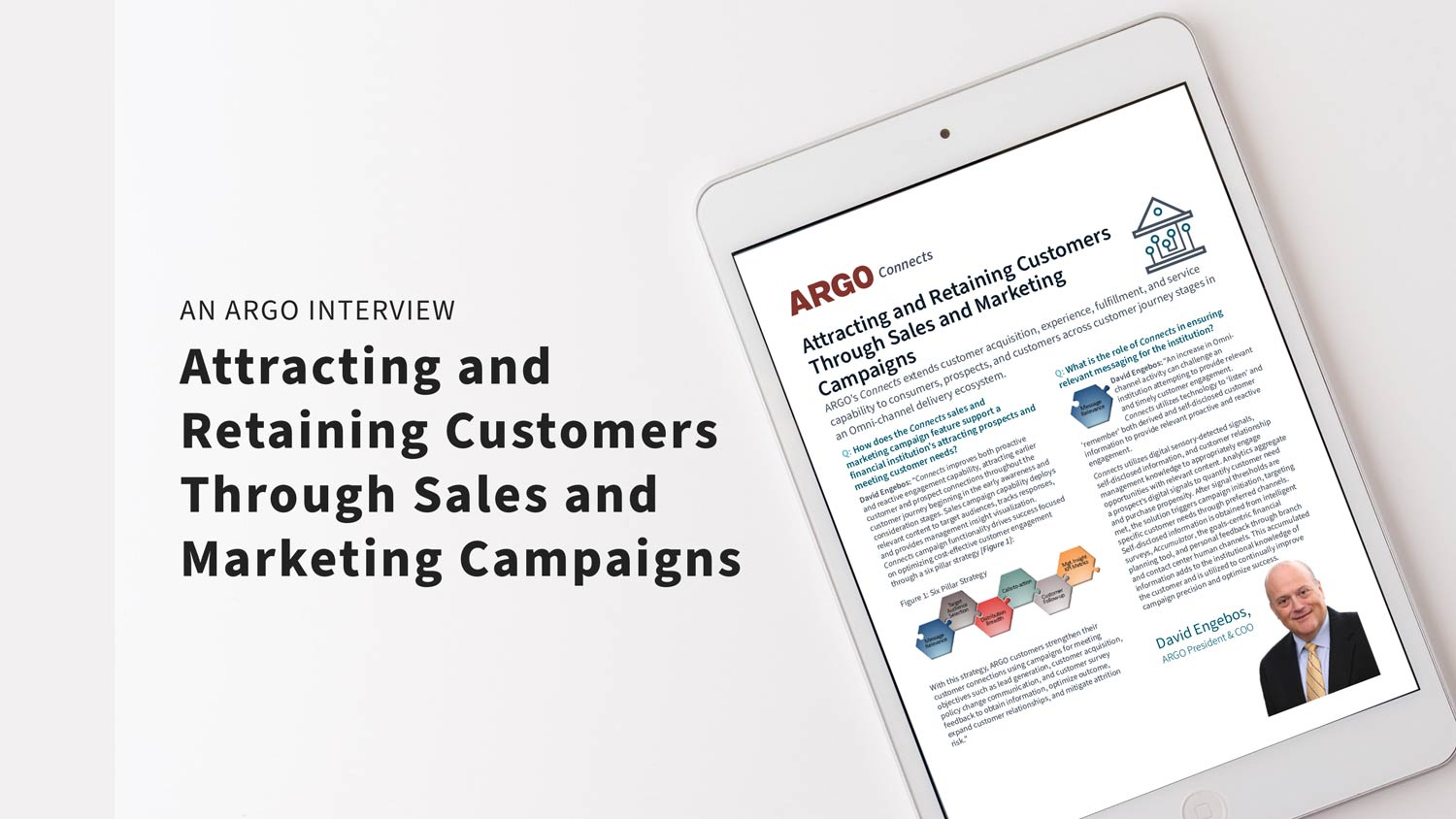 Attracting-and-Retaining-Customers-Through-Sales-and-Marketing-Campaigns