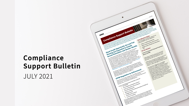 Compliance Bulletin_July 2021[39]