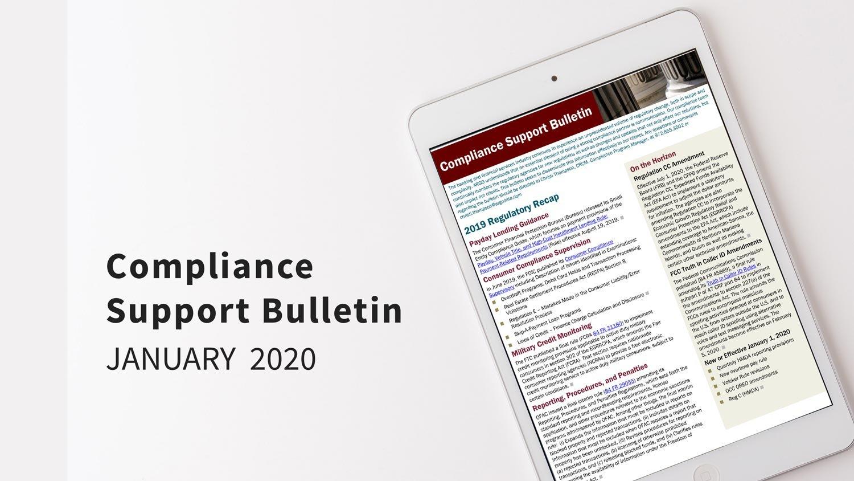 ARGO-compliance-bulletin-jan-2020