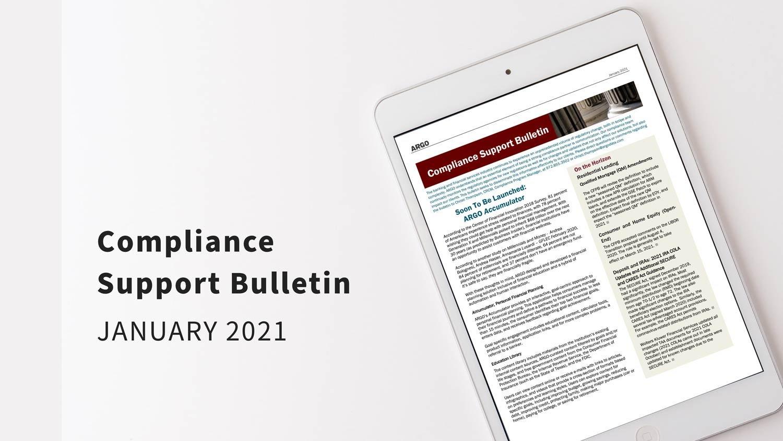 Compliance-Support-Bulletin_Jan2021