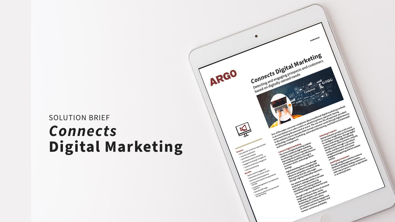 Connects Digital Marketing_SB