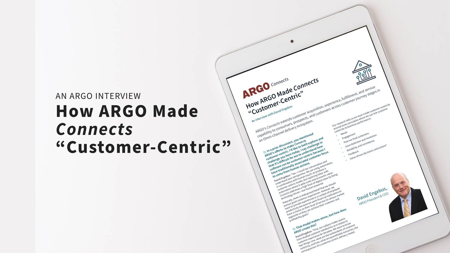 How-ARGO-Made-Connects-Customer-Centric