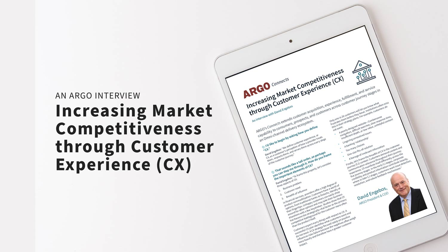 Increasing-Market-Competitiveness-through-Customer-Experience