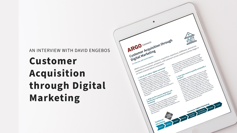 Customer Acquisition through Digital Marketing_lr