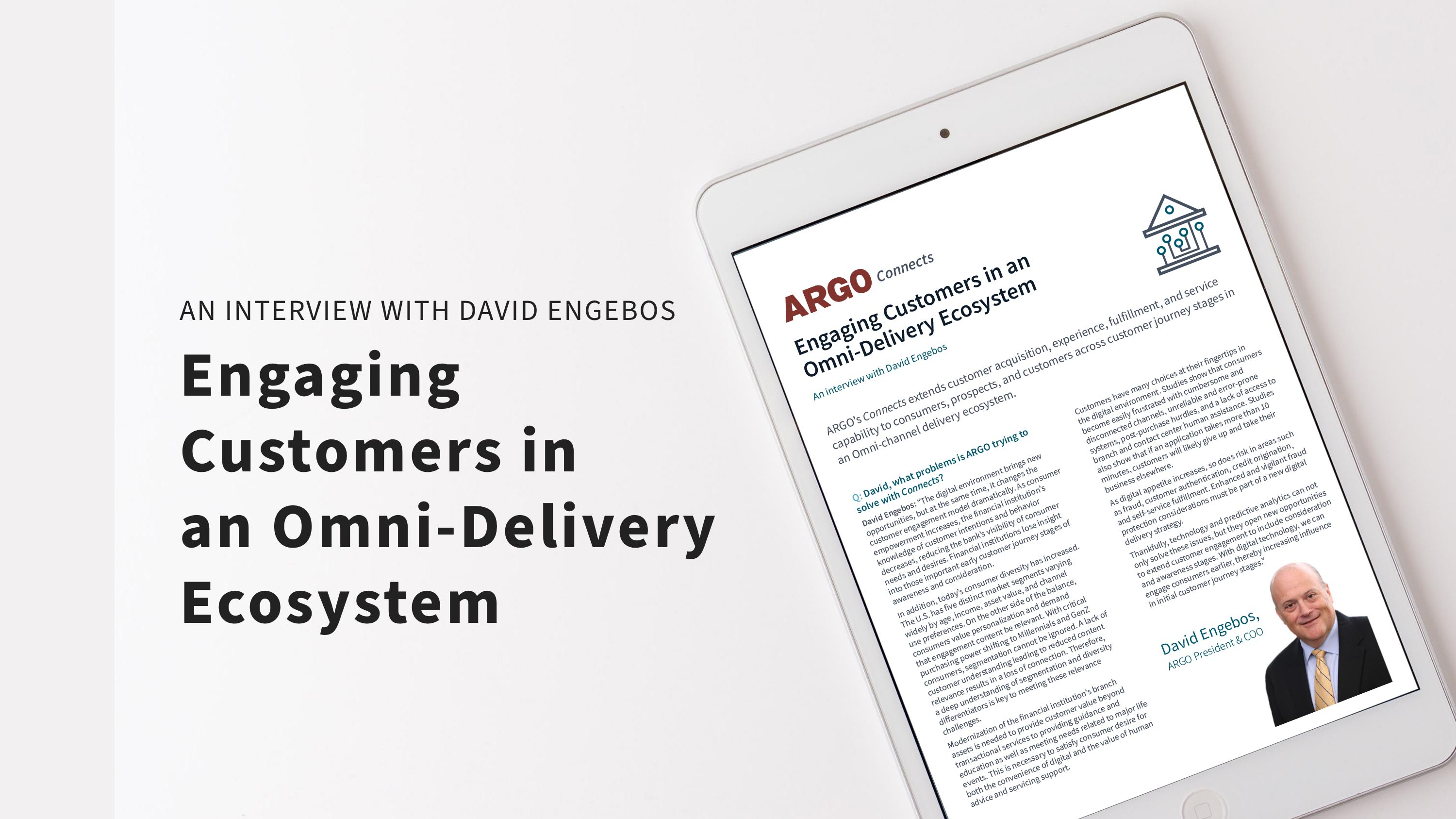 Engaging Customers in an Omni-Delivery Ecosystem_lr