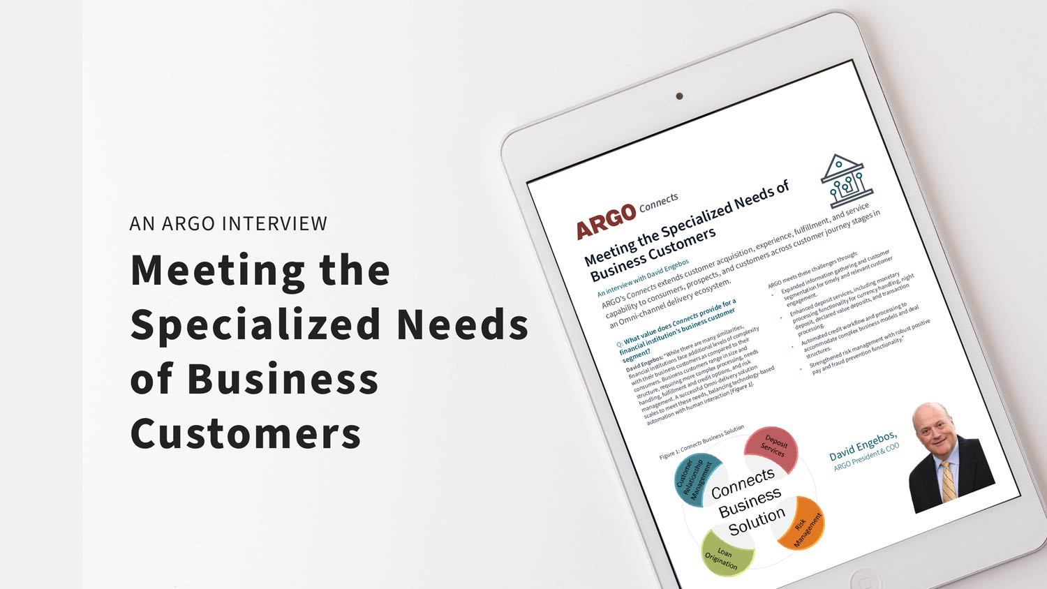 Meeting-the-Specialized-Needs-of-Business-Customers