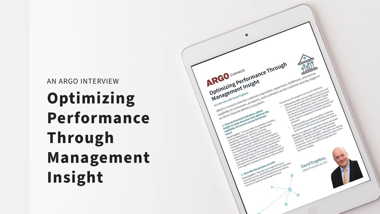 Optimizing-Performance-Through-Management-Insight