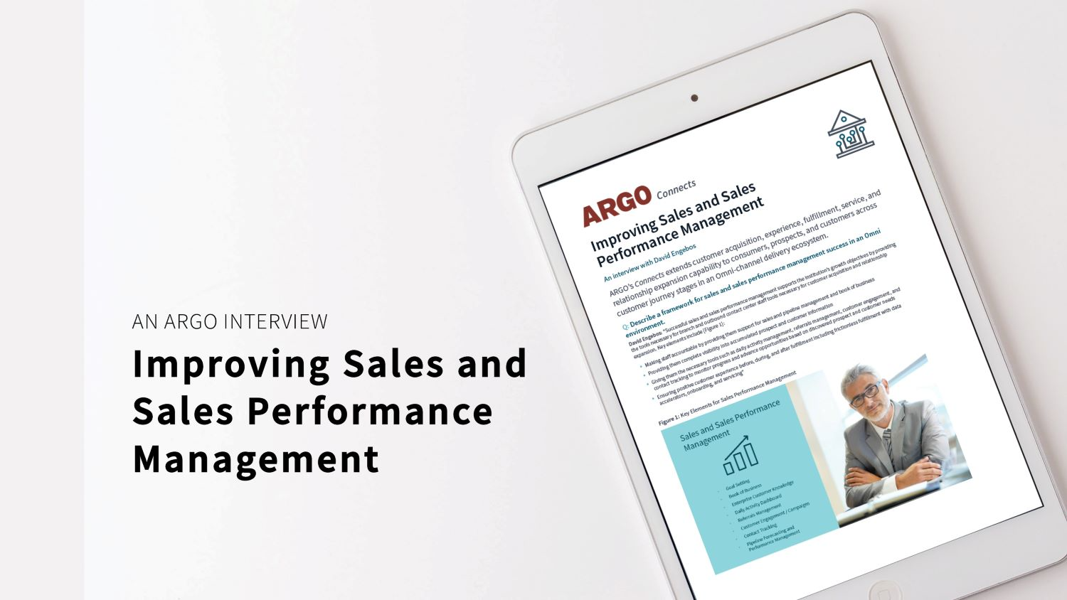 Updated.Improving Sales and Sales Performance Management 092821 RESIZED[30]